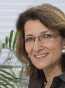 Dr. med. dent. Christiane Kuchenbecker-Bohnen
