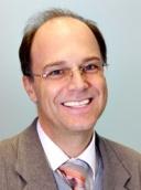 Dr. med. Richard Aulehner