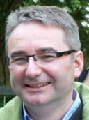 Dr. med. Ulrich Pechstein