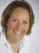 Dr. med. dent. Stephania Mohrbutter