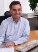 Dr. med. Walter G. Müller