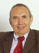 Dr. med. Eugen Herndl