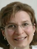Dr. med. dent. Ulrike Lübke