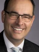 Prof. Dr. med. Andreas Tromm