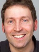 Dr. med. dent. Wolfgang Gottwald