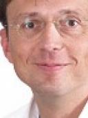 Dr. med. dent. Matthias Körppen