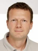 Dr. med. Marko Ständer