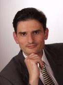 Dr. med. Boris G. Breivogel M.A.