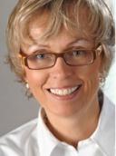 Dr. med. Isolde Frieling