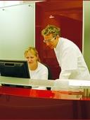 Dr. med. dent. Holger Gaßmann