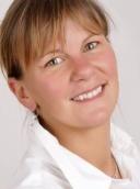 Dr. med. dent. Susan Kallweit MSc. MSc.