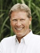 Dr. med. dent. M.Sc. Wolfgang Boisserée