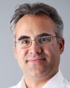 Dr. med. Stefan Tesche