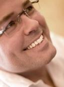 Dr. med. dent. Achim Sieper