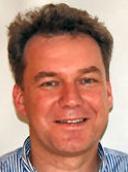 Dr. med. Markus Vogel