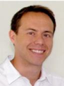 Dr. med. dent. Markus Jung M.Sc.