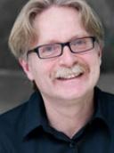 Dr. med. dent. Clemens Frigge