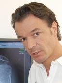 Dr. med. Hubertus Hirt