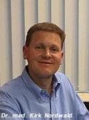 Dr. med. Kirk Nordwald - Privatpraxis