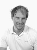 Dr. med. dent. Bernd Nies