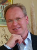 Prof. Dr. med. dent. Peter Hahner, MSc.