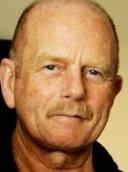 Dr. med. Jörg Henne