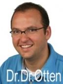 Dr. med. Dr. med. dent. Stephan Otten