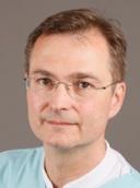 Dr. med. Dr. med. dent. Stephan Wunderlich