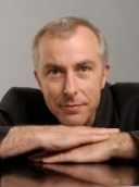 Dr. med. Hubert Stützle