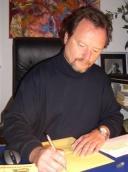 Prof. Dr. med. Udo Schlot