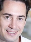 Dr. med. dent. M.Sc. Florian Neumayer