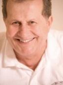 Dr. med. dent. Peter Simon
