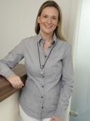 Dr. med. Anke Müschen
