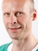 Dr. med. dent. Josef Janzen
