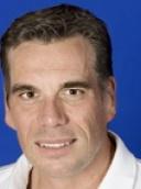 Dr. Dr. Stefan Kirchberger