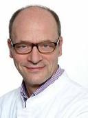 Dr. med. M.Sc. Bernhard M. Brinkmann