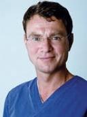 Dr. med. Bernd Kessler