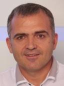Dr. Irfan Durali