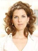 Dr. med. dent. M.Sc. Alexandra Fasold