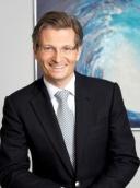 Dr. med. Sven Hauck