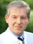 Prof. Dr. Dr. med. Hendrik Terheyden