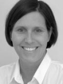 Dr. med. dent. Christine Fillies