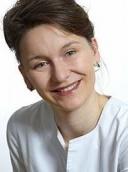 Kathi Friedrich