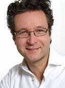 Dr. med. dent. Lothar Huck