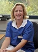 Dr. med. dent. Angelika Ober