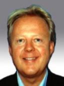 Dr. med. dent. Mathias Plöger