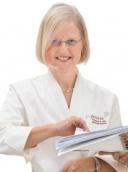 Prof. Dr. med. Monika Bals-Pratsch, M.Sc.