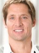 Dr. med. dent. Klaus Spranz