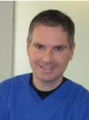 Dr. med. dent. Christian Arnold