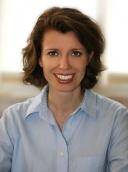Dr. med. Jasmin Greilich